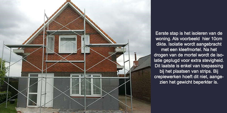Foto1-with-text