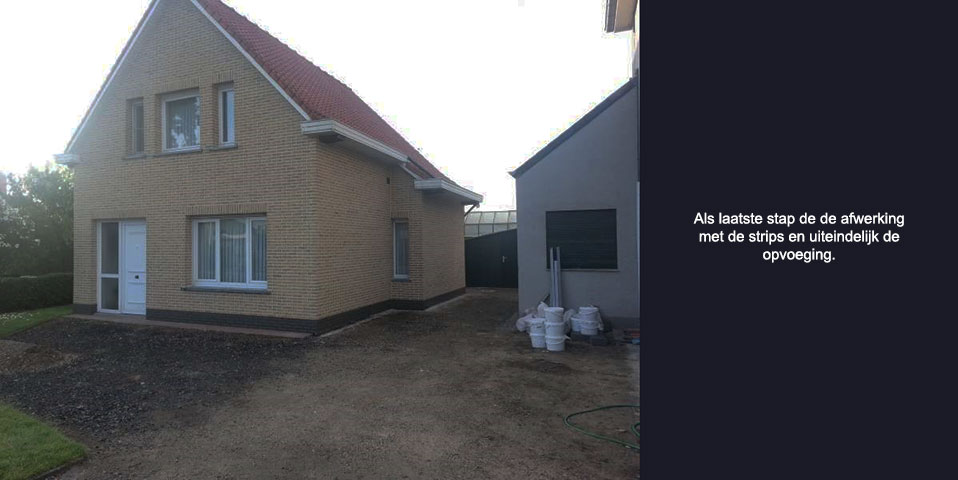Foto5-with-text1